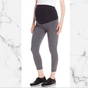 Isabel Workout Maternity Activewear